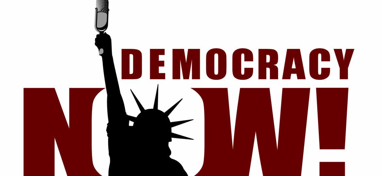 dn-logo (Demo)