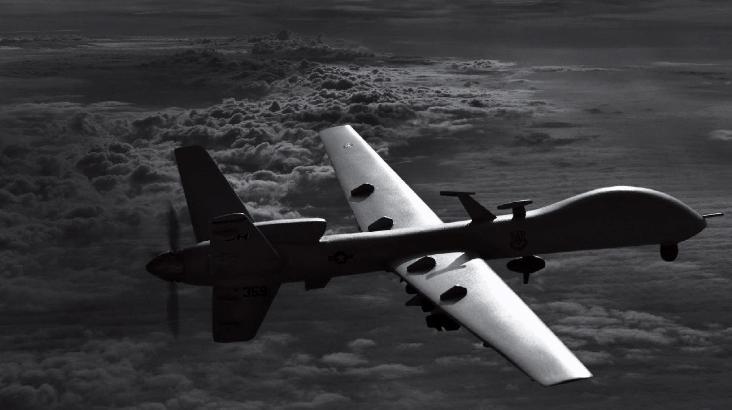 drone2-2 (Demo)