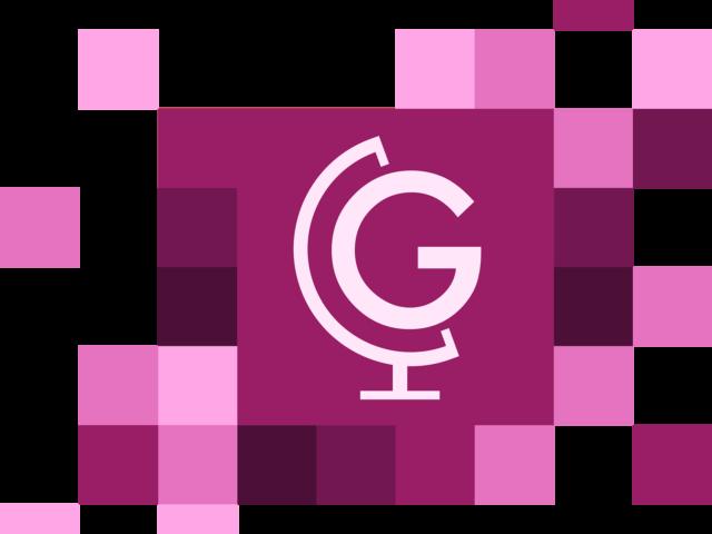 Logo_Pixel_Rød (Demo)