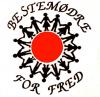 Bestemødre-for-fred-logo