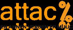 web_ATTAC_logo-ny