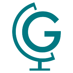 Logo_Blå_2Mørk_RGB