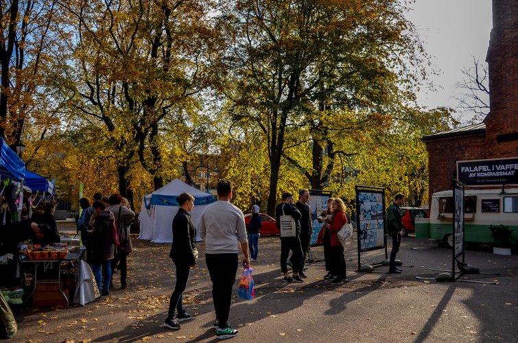foto-sigrunn-thorkildsen_43671861530_o