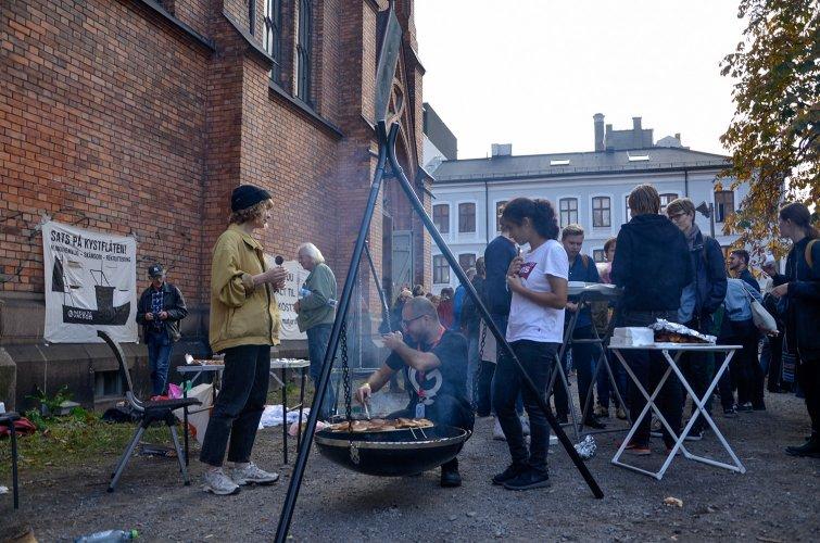 foto-sigrunn-thorkildsen_45488537721_o