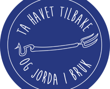 naiv-havjord-logo-blå