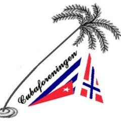 Cubaforeningen