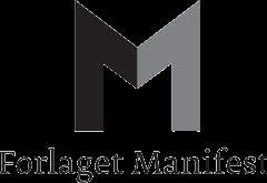 Manifest Forlag
