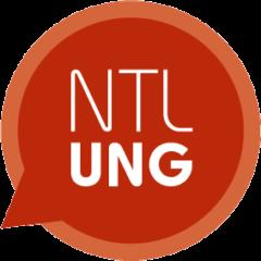 NTL Ung