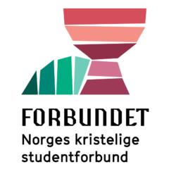 Norges Kristelige Studentforbund