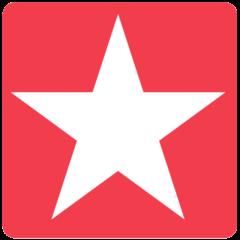Rød Ungdom