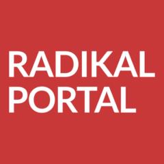 Radikal Portal