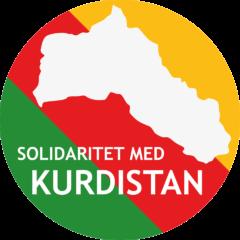 Solidaritet med Kurdistan