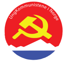 Ungkommunistene i Norge