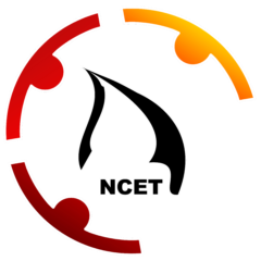 NCET