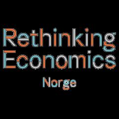 rethinking-logot-norge-png